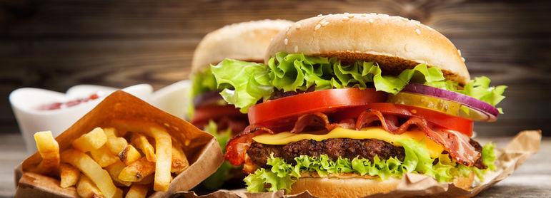 Très street food - idée recette facile Mysaveur QE94
