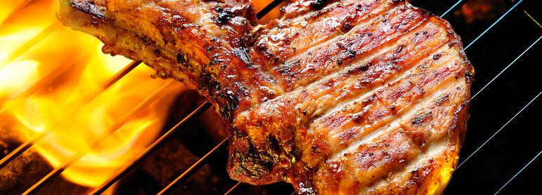Recette pour barbecue id e recette facile mysaveur for Entree barbecue facile