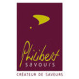 Philibert savours