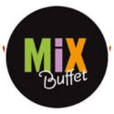 Mix buffet