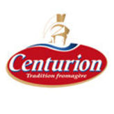 Fromagerie le centurion