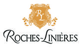 Roches linieres