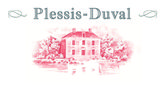 Plessis duval