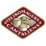 Les fromagers cantaliens