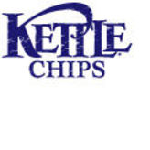 Kettle foods limited