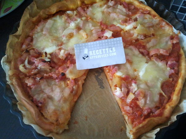 Coupons reduction pizza marie