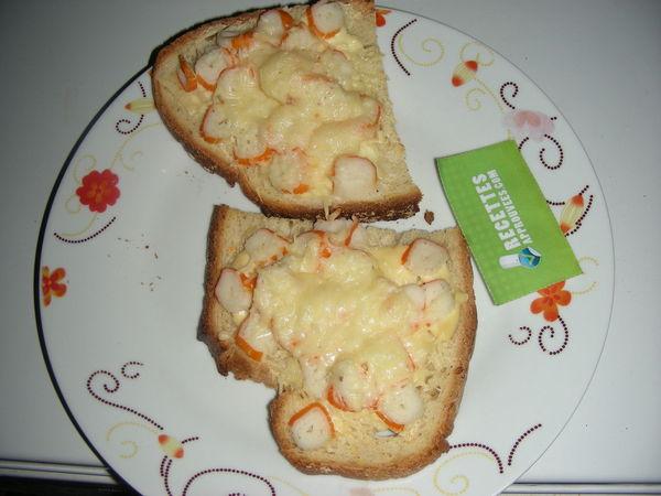 fromage kiri pour bebe