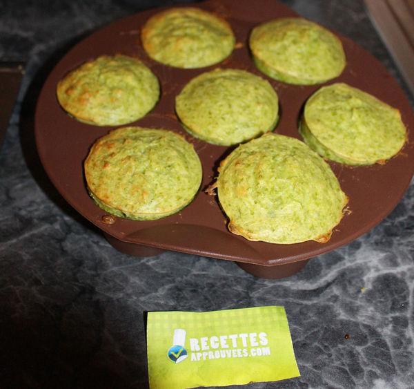 Moelleux d 39 haricots verts au thermomix severine m - Cuisiner les haricots verts ...