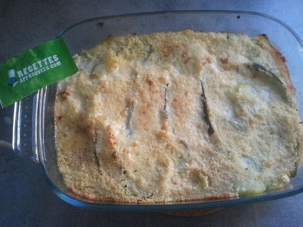 Recette fromage blanc 0 thermomix un site culinaire populaire avec des recettes utiles - Recette blanc d oeuf thermomix ...