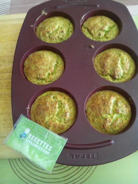 Moelleux d 39 haricots verts au thermomix severine m - Cuisiner haricots verts surgeles ...